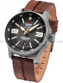 Zegarek Vostok Expedition North Pole-1 NH35A-592A555