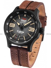Zegarek Vostok Expedition North Pole-1 NH35A-592C554