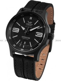 Zegarek Vostok Expedition North Pole-1 NH35A-592C556